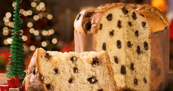 Người dân các nước ăn gì vào dịp Giáng sinh?