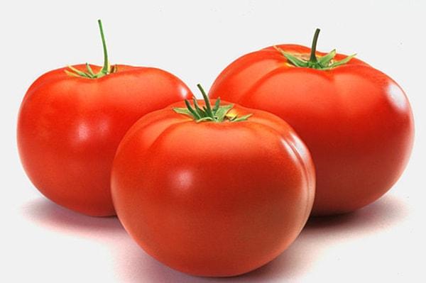 Có nên bảo quản cà chua trong tủ lạnh hay không?