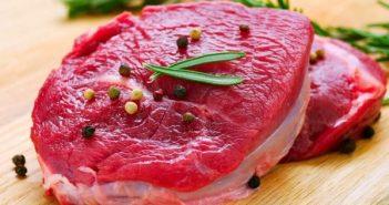 Làm thế nào để bảo quản thịt được lâu?