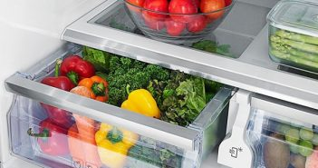 Làm thế nào để bảo quản thực phẩm an toàn trong ngày Tết nắng ấm?
