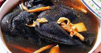 Những món ăn đặc sản Sapa mùa hè bạn không nên bỏ lỡ