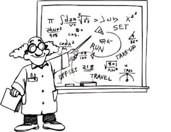 Mẹo hay giúp học sinh yêu thích môn Vật lý