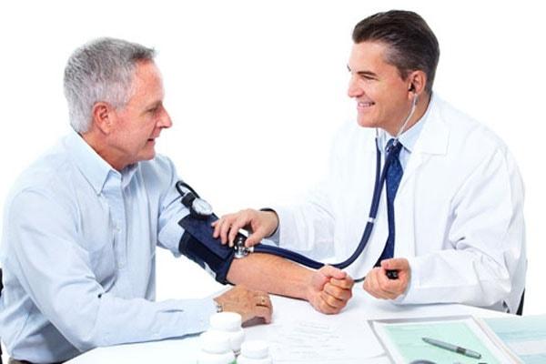 Cách điều trị bệnh tiểu đường hiệu quả 1