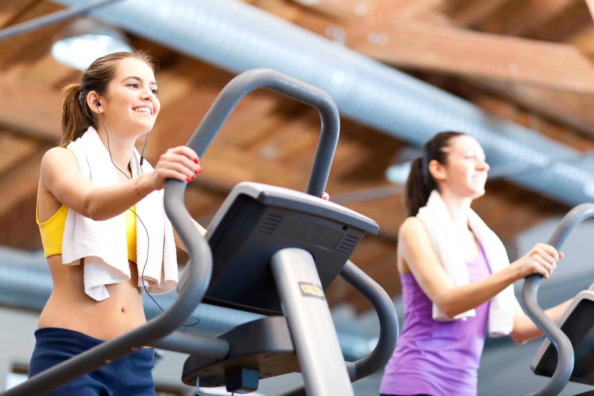 Người bị thoát vị đĩa đệm có nên tập gym hay không 3