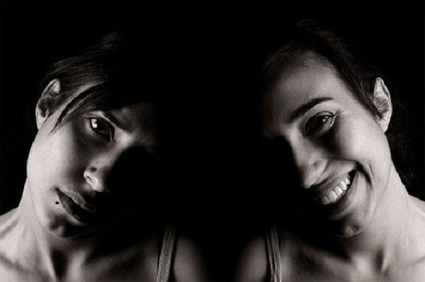 Tìm hiểu về bệnh rối loạn cảm xúc lưỡng cực 2