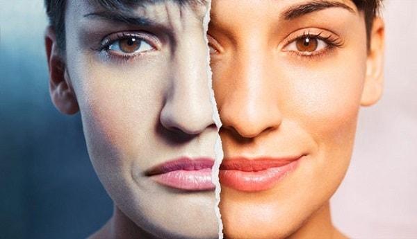 Tìm hiểu về bệnh rối loạn cảm xúc lưỡng cực 1