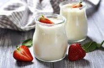 Cách sử dụng sữa chua đúng cách và bảo quản sữa chua khỏi nấm mốc