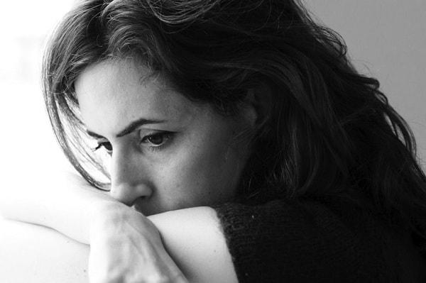 Trầm cảm – căn bệnh gieo rắc sự sợ hãi đến toàn cầu 1