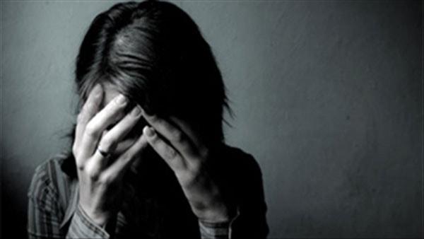 Triệu chứng và cách điều trị bệnh tâm thần phân liệt 2