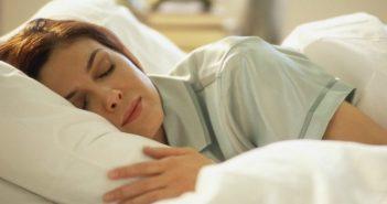 10 mẹo cực hay dành cho người bị mất ngủ kinh niên