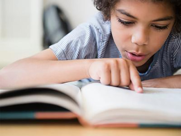 Bí quyết giúp trẻ làm bài thi môn ngữ văn đạt kết quả tốt 2