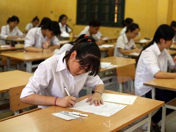 Bí quyết giúp trẻ làm bài thi môn ngữ văn đạt kết quả tốt 3