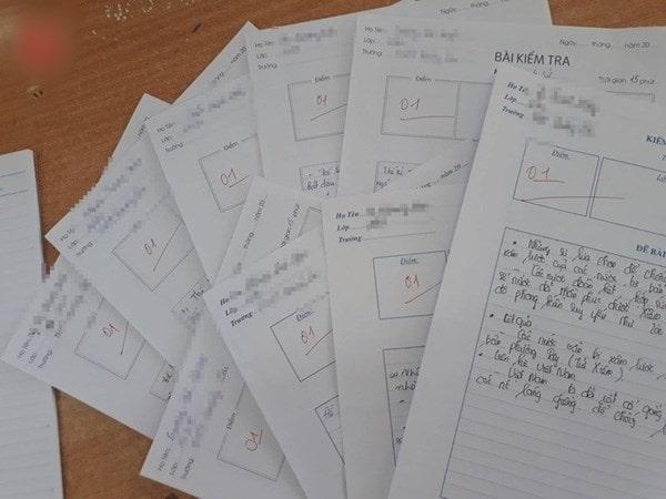 Làm thế nào để học giỏi đều các môn? 3