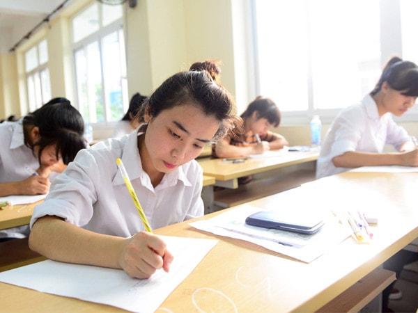 Làm thế nào để học giỏi đều các môn?