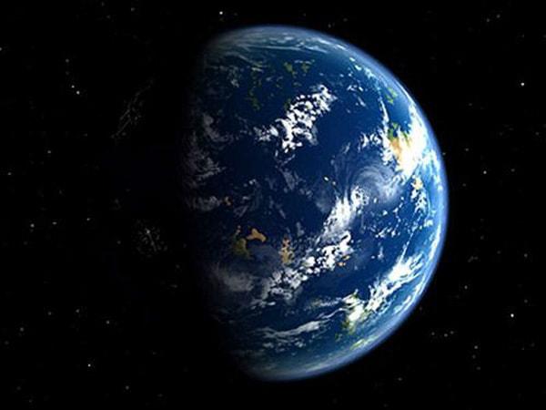 Làm thế nào để học tốt môn Địa lý lớp 6? 2