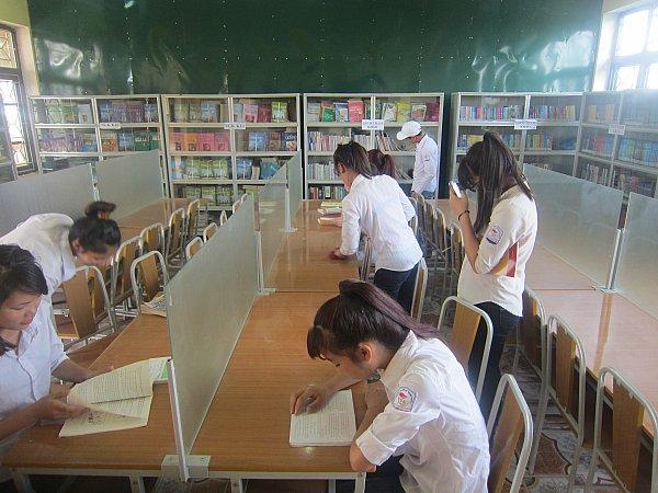 Làm thế nào để học tốt môn Địa lý lớp 6? 3