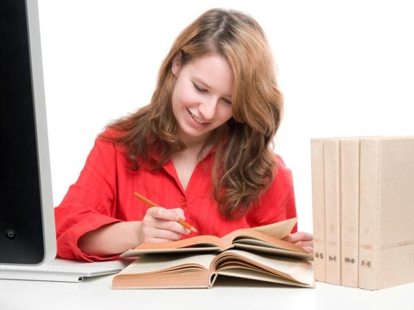 Phương pháp học môn Sinh lớp 12 hiệu quả 1