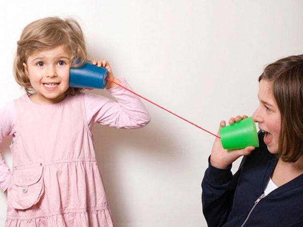 10 kỹ năng trong giao tiếp cho trẻ 10 tuổi 2