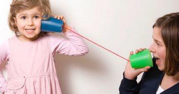 10 kỹ năng trong giao tiếp cho trẻ 10 tuổi