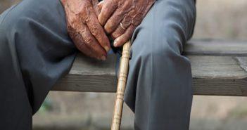 cách điều trị bệnh Parkinson giai đoạn cuối