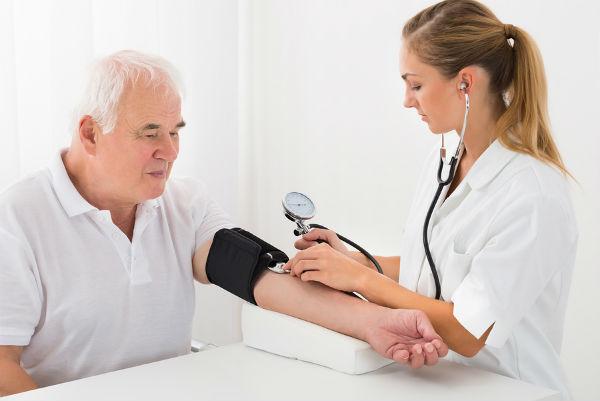 Cách điều trị và phòng tránh bệnh tiểu đường type 2 1