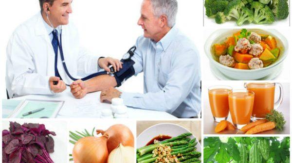 Cách điều trị và phòng tránh bệnh tiểu đường type 2