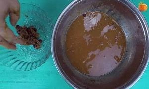 Canh rau muống nấu chua 4